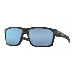 Oakley OO 9264 MAINLINK 926447 POLISHED BLACK