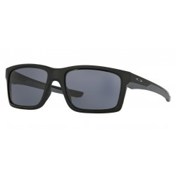 Oakley OO 9264 MAINLINK 926401 MATTE BLACK