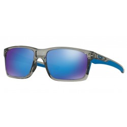 Oakley OO 9264 MAINLINK 926403 GREY INK