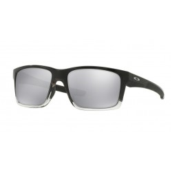 Oakley OO 9264 MAINLINK 926413 DARK INK FADE