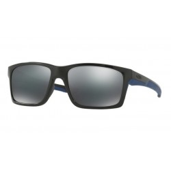 Oakley Mainlink OO 9264 18 Polished Black
