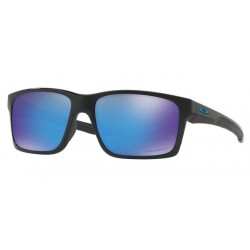 Oakley OO 9264 MAINLINK 926430 POLISHED BLACK