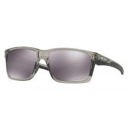 Oakley OO 9264 MAINLINK 926431 GREY INK