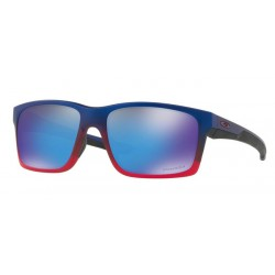 Oakley Mainlink OO 9264 926432 Blue Pop Fade