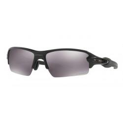 Oakley Flak 2.0 9271 22 Matte Black