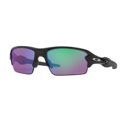 Oakley OO 9271 FLAK 2.0 (A) 927109 POLISHED BLACK