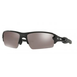 Oakley OO 9271 FLAK 2.0 (A) 927126 POLISHED BLACK