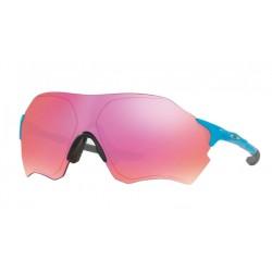 Oakley Evzero Range OO 9327 05 Matte Sky Blue