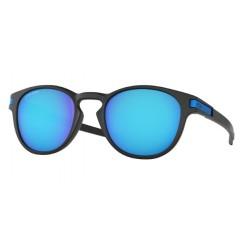 Oakley OO 9349 LATCH (A) 934914 MATTE BLACK