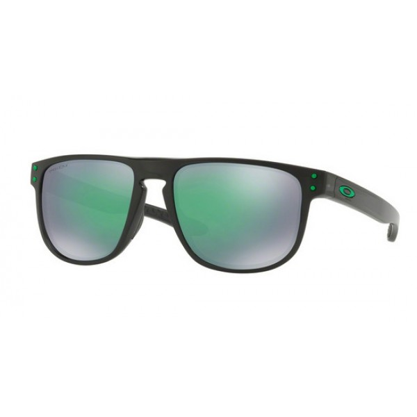 Oakley Holbrook R OO 9377 937703 Black Ink