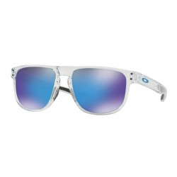 Oakley OO 9377 HOLBROOK R 937704 CLEAR