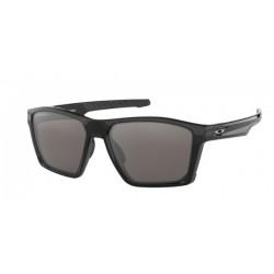 Oakley OO 9397 TARGETLINE 939708 POLISHED BLACK