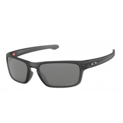 Search - Tag - Sunglasses 5f957327edd6
