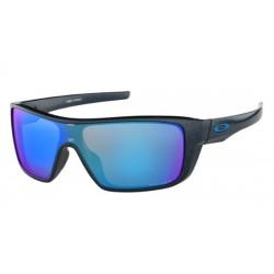 292ad1e4d48 Search - Tag - Sunglasses