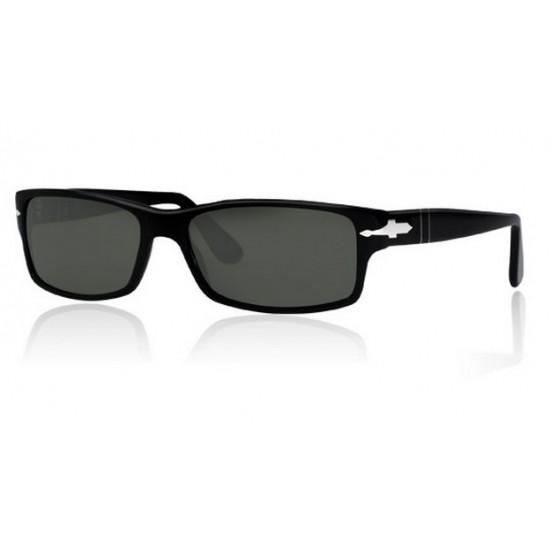 Persol PO 2747S - 95/48 Black | Sunglasses Man