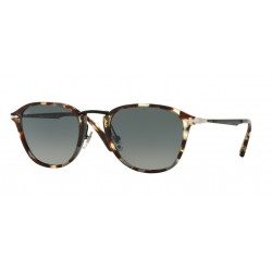 Persol PO 3165S 105771 Havana/Grey-Brown