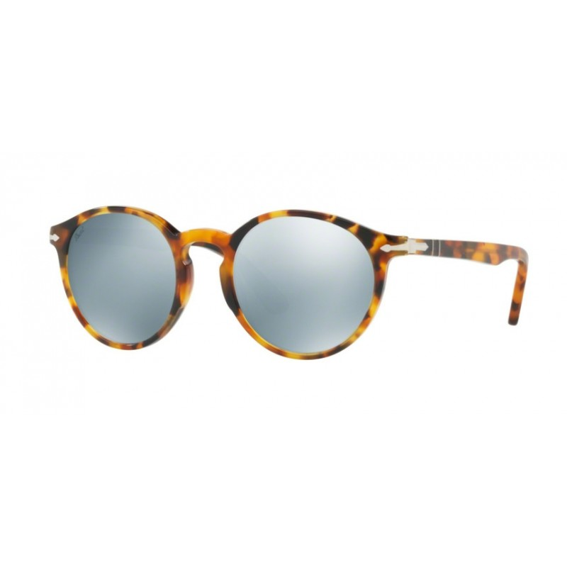 Persol 3171s/105230