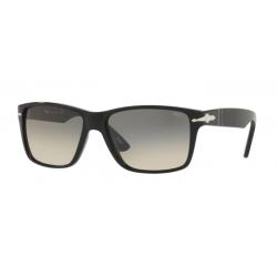 Persol PO 3195S - 104132 Black
