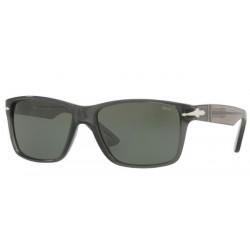Persol PO 3195S - 105031 Grey