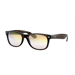 Ray-Ban RB 2132 New Wayfarer 710/Y0 Havana