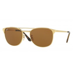 Ray-Ban RB 3429M 001-33 Gold