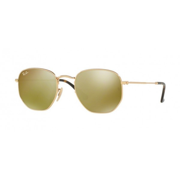 Ray Ban Rb 3548n 001/93 t4Yw0D4mz