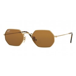 Ray-Ban RB 3556N 001-33 Gold