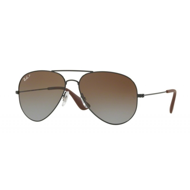 Ray Ban Rb 3558 002/t5 ZXsXTJ50