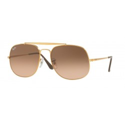 Ray-Ban RB 3561 9001A5 Bronze Copper