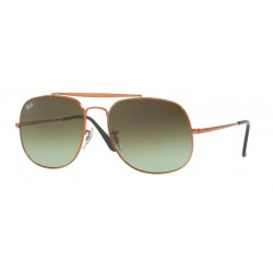 Ray-Ban RB 3561 9002A6 Bronze Copper