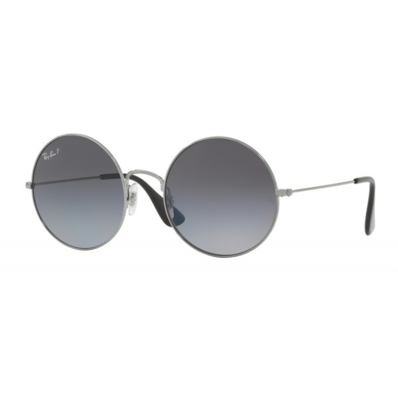Ray-Ban 3592/004/t3 NApd6uQF