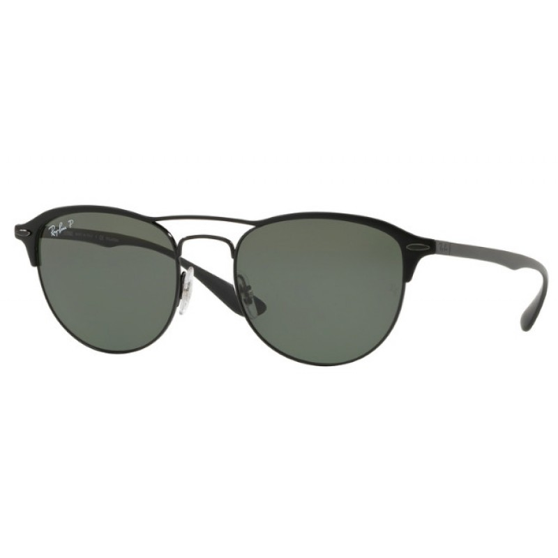 Ray Ban Rb 3596 186/9a ZHliZSv