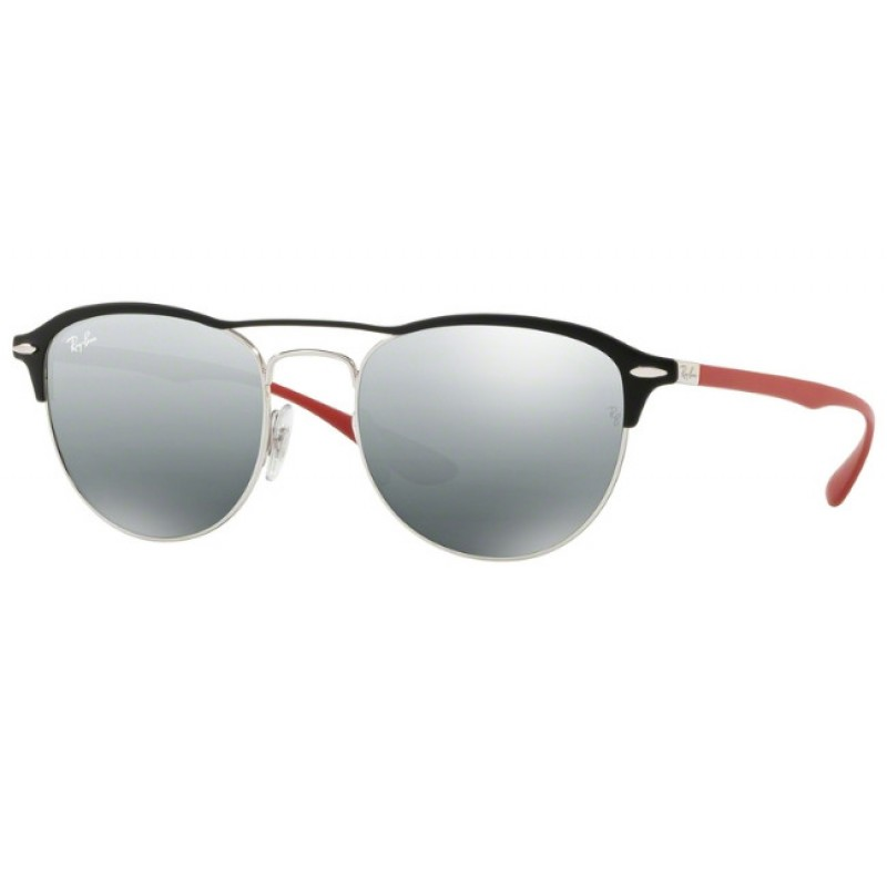 Ray Ban RB 3596 909188 a80xns1