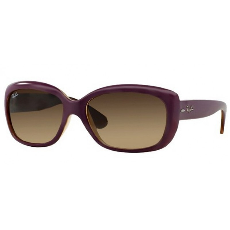 5066888b1f Ray Ban Jackie Ohh 4101 Review