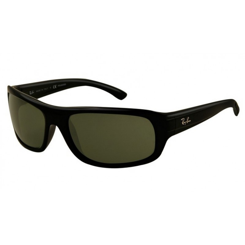9fcddc76ab ... Shades by Rayban classic fit c12cb 4ee63  Ray-Ban RB 4166 601-58  Polarized Black huge inventory e2de9 7ca0b ...