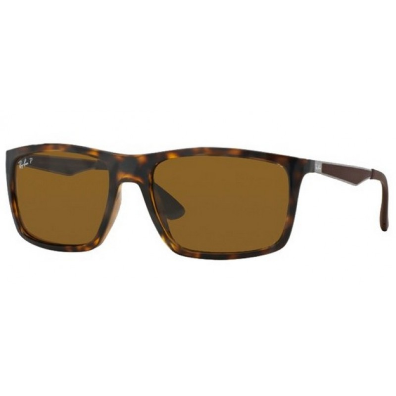 f22793bf5d Ray Ban Rb4228 Polarized