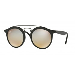 Ray-Ban RB 4256 6253B8 Matte Black