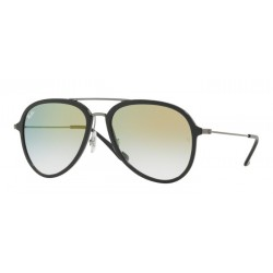 Ray-Ban RB 4298 - 6333Y0 Grey