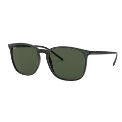 c3f8388ce6d Ray-Ban RB 4387 601-71 Black