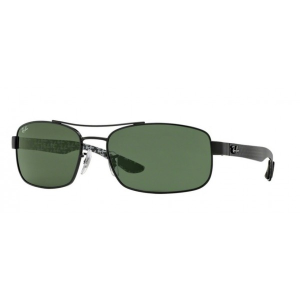Ray-Ban RB 8316 002 ypxlrfiFkt