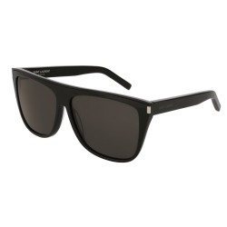 Saint Laurent SL 1 Combi 002 Black