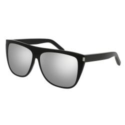 Saint Laurent SL 1 - 008 Black