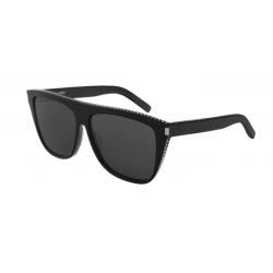 Saint Laurent SL 1 - 022 Black