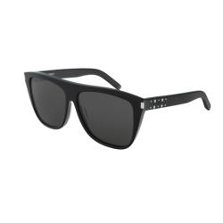 Saint Laurent SL 1 - 023 Black