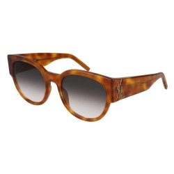 Saint Laurent SL M19 003 Havana