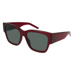 Saint Laurent SL M21 004 Bordeaux