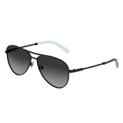 Tiffany TF 3062 - 60073C Black