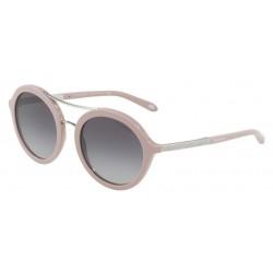 Tiffany TF 4136B 82313C Pink