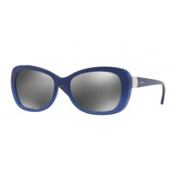 Vogue VO 2943Sb 25596G Blue Gradient Blue