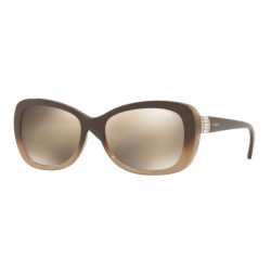 Vogue VO 2943Sb 25605A Brown Gradient Brown
